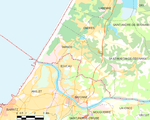 Map commune FR insee code 40312.png