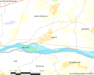 Map commune FR insee code 44004.png