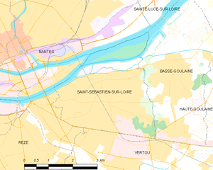 Map commune FR insee code 44190.png