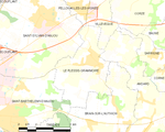 Map commune FR insee code 49241.png