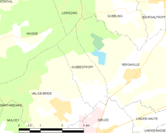 Map commune FR insee code 57265.png