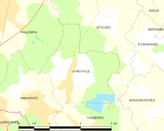Map commune FR insee code 59427.png