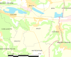 Map commune FR insee code 60324.png