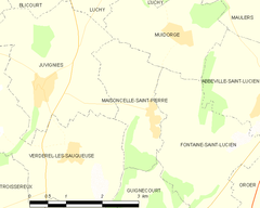 Map commune FR insee code 60376.png