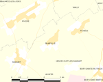 Map commune FR insee code 62135.png