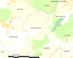 Map commune FR insee code 62439.png