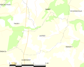 Map commune FR insee code 62483.png