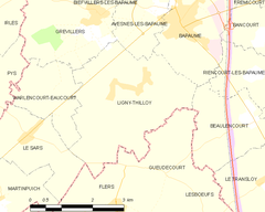 Map commune FR insee code 62515.png
