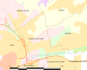 Map commune FR insee code 62523.png