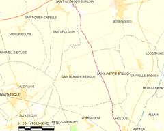 Map commune FR insee code 62756.png