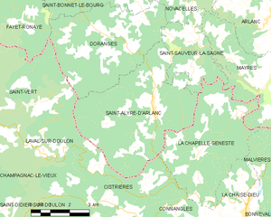 Map commune FR insee code 63312.png