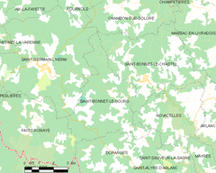 Map commune FR insee code 63323.png