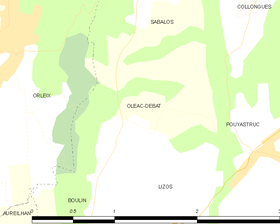 Map commune FR insee code 65332.png