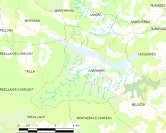 Map commune FR insee code 66039.png