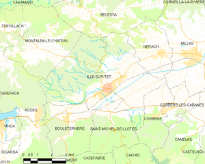 Map commune FR insee code 66088.png