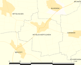 Map commune FR insee code 67298.png