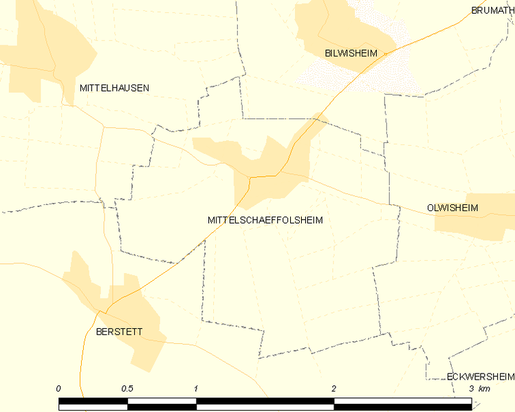 File:Map commune FR insee code 67298.png