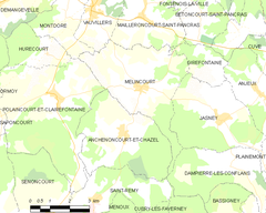 Map commune FR insee code 70338.png