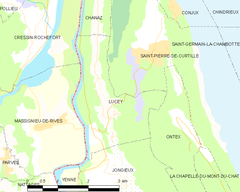 Map commune FR insee code 73149.png