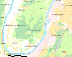 Map commune FR insee code 76717.png
