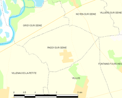 Map commune FR insee code 77356.png