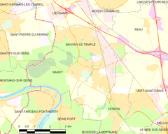 Map commune FR insee code 77445.png