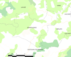 Map commune FR insee code 81086.png