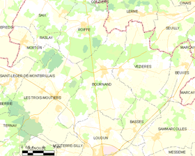 Map commune FR insee code 86036.png