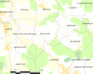 Map commune FR insee code 88365.png