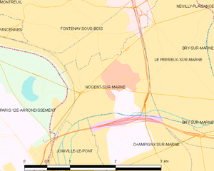Map commune FR insee code 94052.png