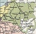 Map of Austrasia - 587 (cropped).jpg