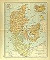 Map of Denmark.jpg