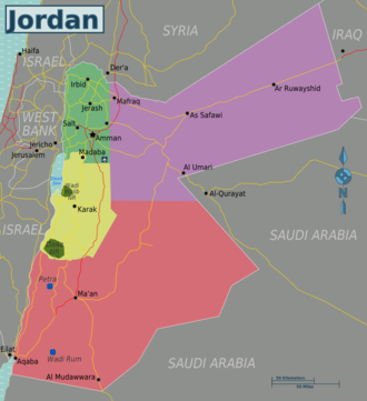 Map of Jordan.png