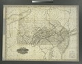Map of Pennsylvania and New Jersey - by H.S. Tanner; engraved by H.S. Tanner and assistants. NYPL434825.tiff