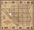 Map of Pike County, Illinois LOC 2013593092.jpg