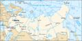 Map of Russia-it.png