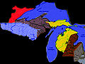 Map of Southern Anishinaabe Land Cessions 1807-1854.jpg