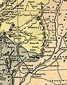 Map of Upper Sindh.jpg