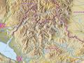 Map prokletije (de).png