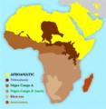 Mapa de les llengües afroasiàtiques.png