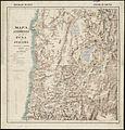 Mapa jeografico de la Puna de Atacama.jpg