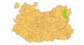 Mapa municipal de Tomelloso.PNG