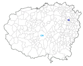 Mappa provincia IT-CN Montelupo Albese.png
