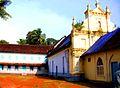 Mar Hormizd Syro-Malabar Church Angamaly.jpg