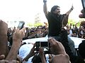 Maradona at Karama-1.JPG