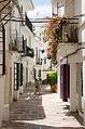Marbella old town (2).jpg