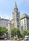 Marble Church NYC.jpg