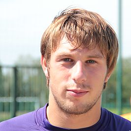 Marc Vidal 2012-08-15 cropped.JPG