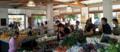 Marché de Loix - fruits et légumes.png