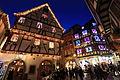Marché de Noël à Colmar - BH5A6874 (24089736945).jpg